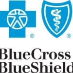 blue cross blue shield 150x150 - Insurance for Lebanon, Tennessee
