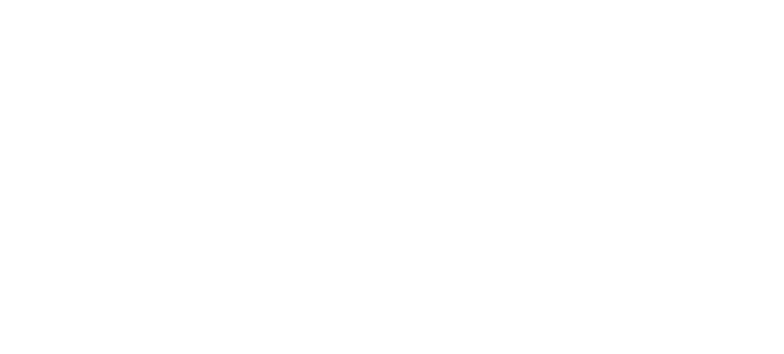 trustedchoice white - Insurance for Lebanon, Tennessee